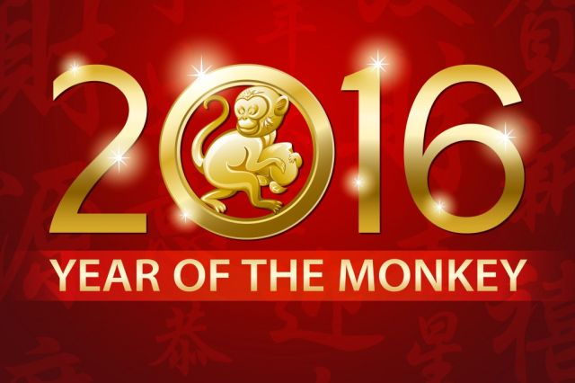 Chiński Nowy Rok w Great China – galeria zdjęć